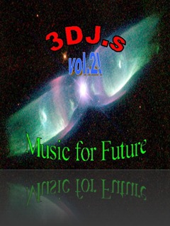 vol2music