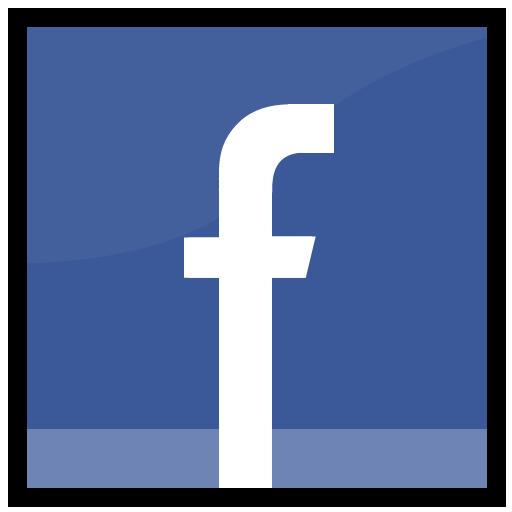Google ' v praxi konkurence pro facebook spíše pro twitter